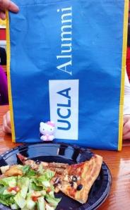 ucla food