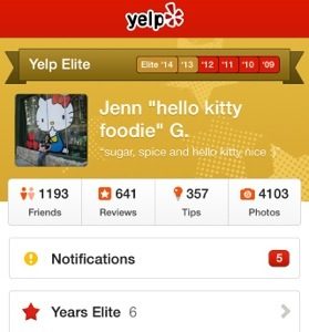 Https Www Yelp Com Biz  Leaves Cafe Garden Grove