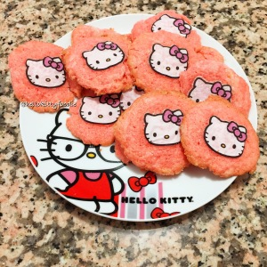5c28045bf9f22 sanrio colloaborations – hello kitty foodie