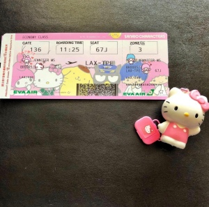 97640c820c7d hello kitty nice – Page 2 – hello kitty foodie